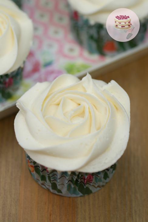 ¿Quieres unos cupcakes perfectos?