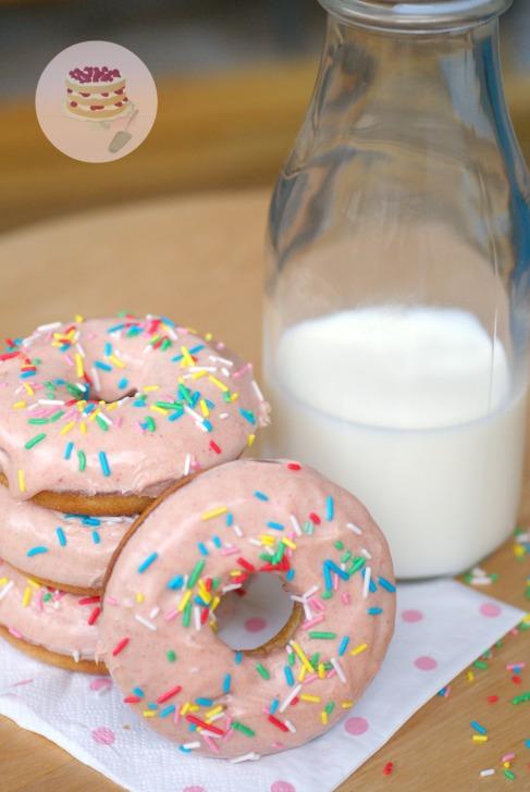 ¡Para los intolerantes a la lactosa es todo un descubrimiento!